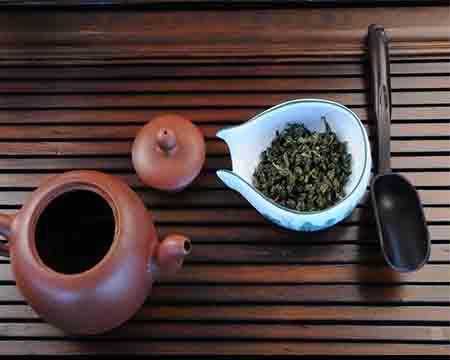 茶叶公司起名大全集