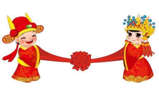 八字断女命婚姻