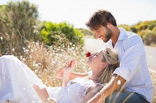 八字流年看婚姻