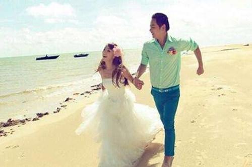 教你用八字看女命的婚姻