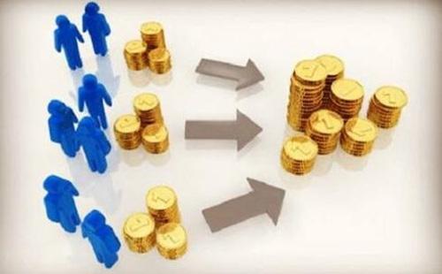 八字预测正确投资方向