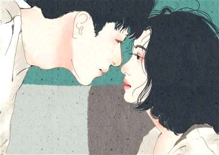 影响夫妻感情的卧室风水