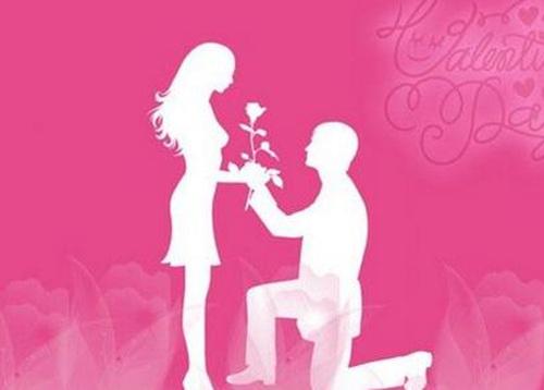 八字预测婚姻技巧