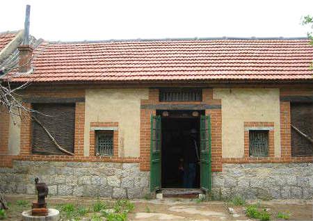 房子长期闲置风水