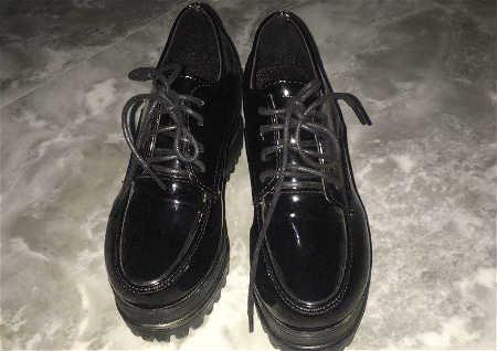 送鞋的禁忌及化解