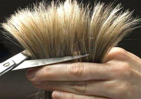 男人发型风水