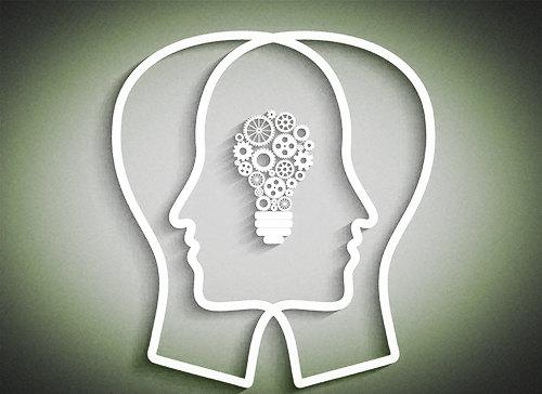 学算命应具备的思维