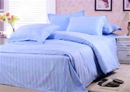 床单颜色风水