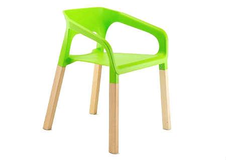 家里放椅子什么颜色好