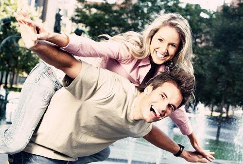 八字看夫妻婚后幸福吗