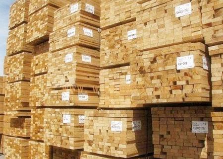 木材公司起名