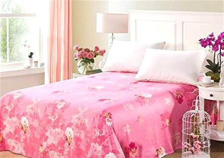 床单用什么颜色风水好