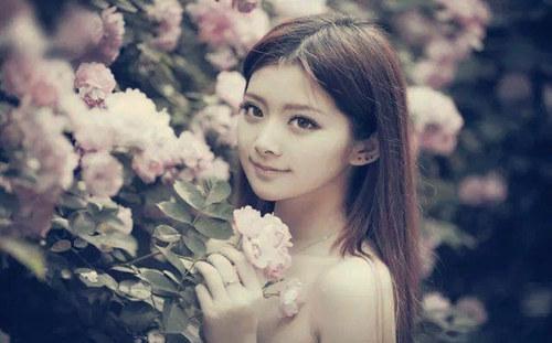 乙木的女孩都漂亮吗