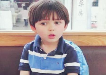 姓朱的男孩名字