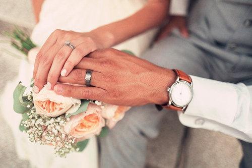教你用八字断婚姻的方法