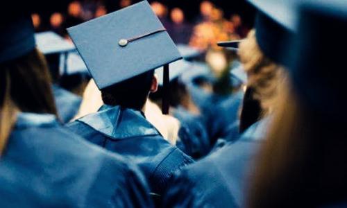 八字看你能否考上好大学