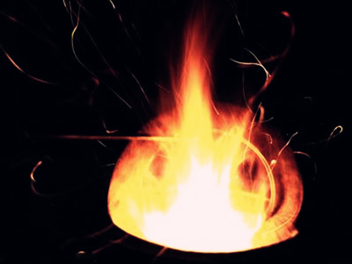 炉中火命的男人命好不好