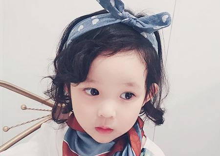 2020年刘姓女宝宝起名