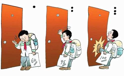 六爻预测考试篇