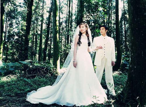大林木命女人的婚姻好不好