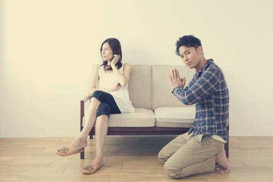 男命八字羊刃对婚姻的影响