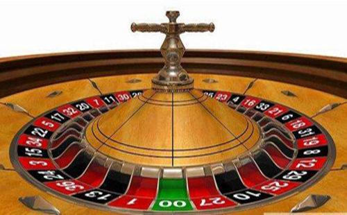 什么样的八字有赌博运