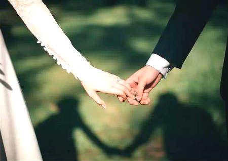 促进婚姻的风水摆件有哪些