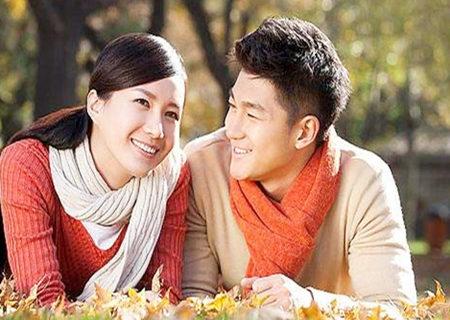 婚姻幸福美满的八字特征