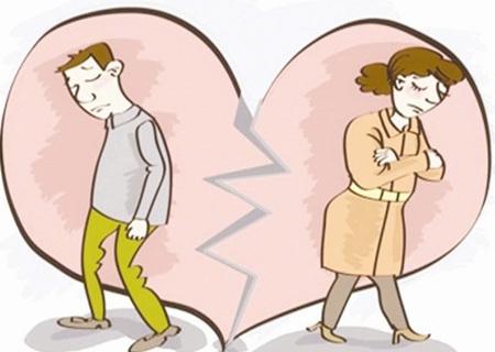 八字婚姻不好的女人特征