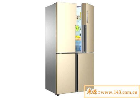 冰箱风水禁忌