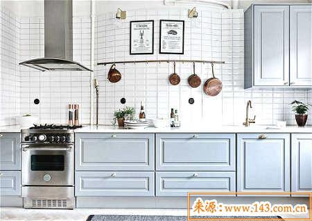 12种厨房风水禁忌