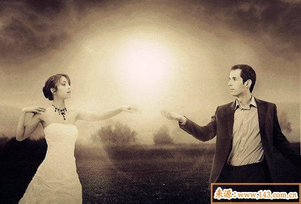 八字测婚期方法有哪些
