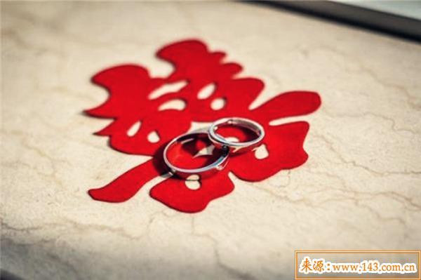 八字婚期测算方法有哪些