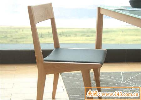客厅椅子摆放风水