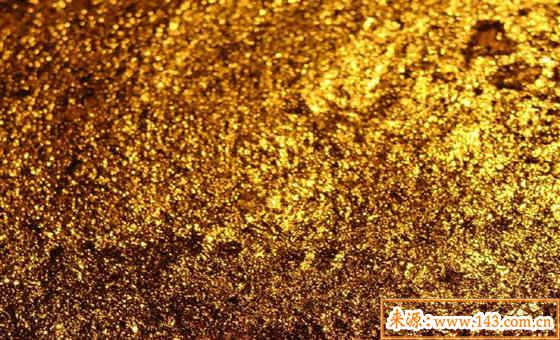 什么是金多水浊