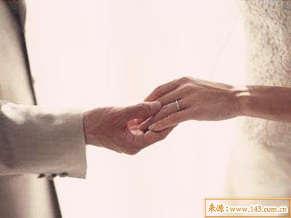 八字看未来能嫁给什么样的人