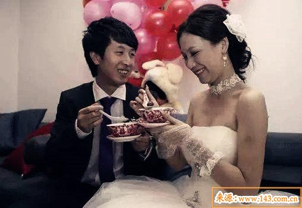 什么样的女命注定二婚