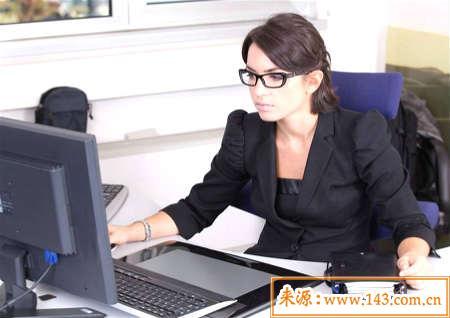 女性办公室风水讲究