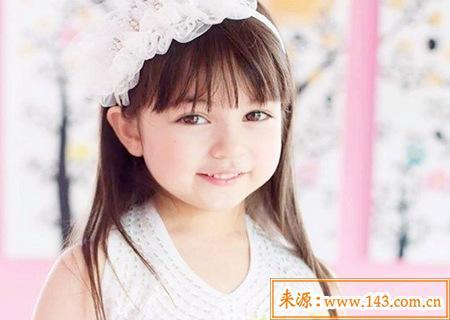 儒雅古风的女孩子名字