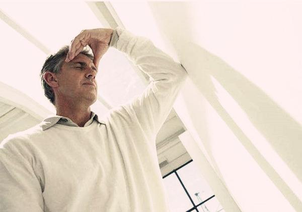 什么八字的人经常头痛