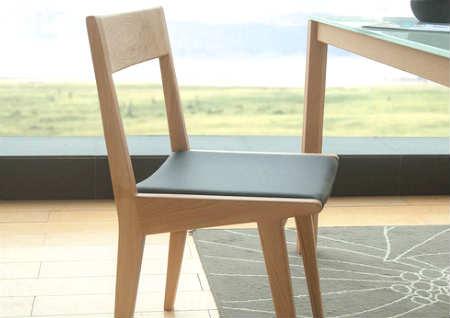 家里椅子摆放的风水