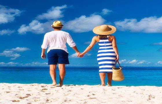 八字预测与配偶的年龄差距
