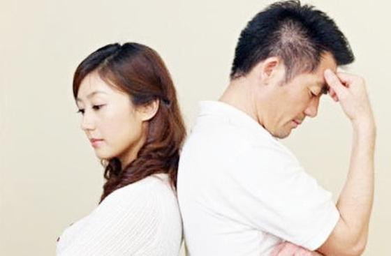 婚姻宫看男命婚姻