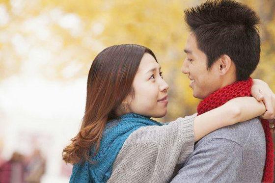 八字看女命婚姻观