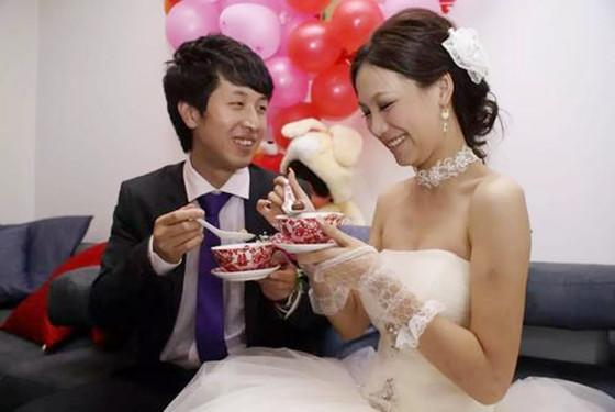官星看女命婚姻