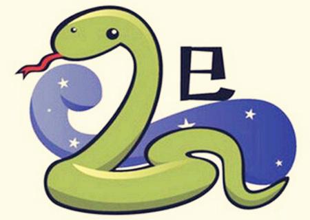 2020年属蛇的人财运如何