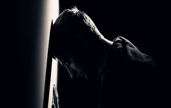 抑郁症的八字特征