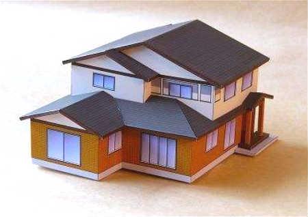 如何选择好风水的房子