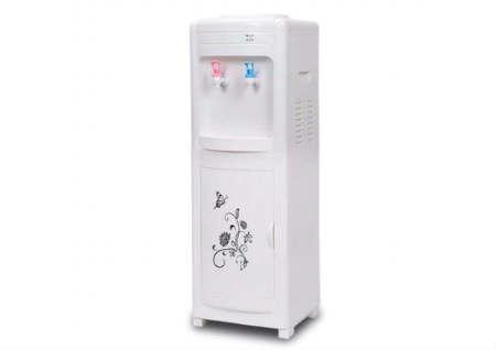 家里饮水机摆放风水