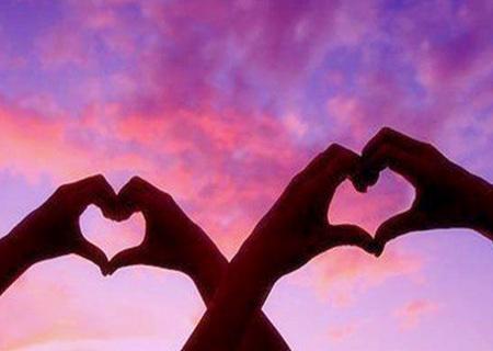 八字看表达爱情方式